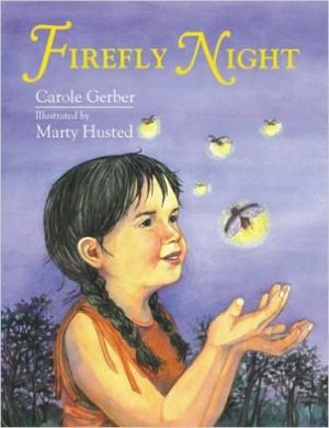 fireflynight