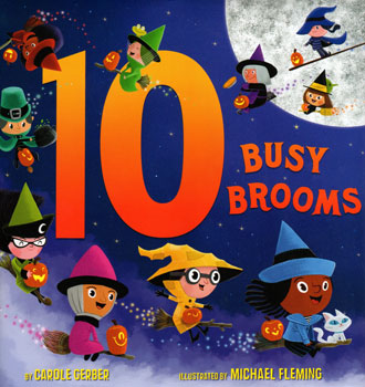 10busybrooms001