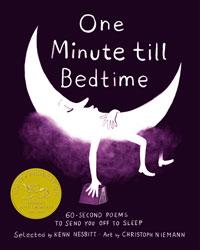 bedtimeanthology